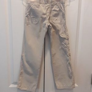 Other - Girl's Cargo Pants